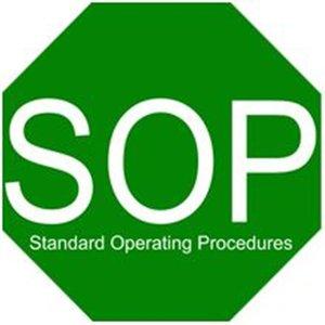SOP Full Form - javatpoint