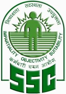 SSC Full Form | What is Staff Selection Commission | What is