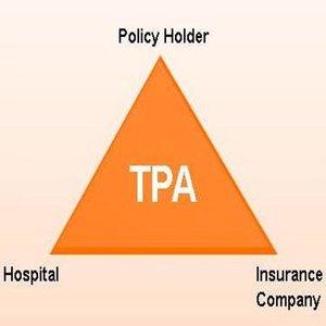 Tpa Full Form Javatpoint