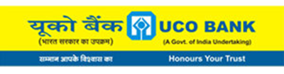UCO full form