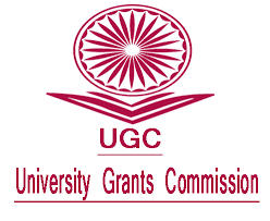 UGC full form