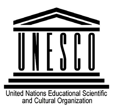 UNESCO Full Form