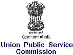 UPSC Full Form - javatpoint