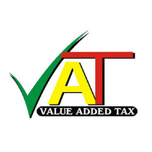VAT full form