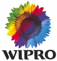 WIPRO full form