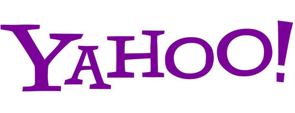 What is the history of yahoo?
