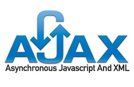 AJAX Basics - Introduction to AJAX - http://techattacks4u.blogspot.in/