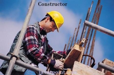 скачать торрент Constructor - фото 7