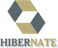 hibernate tutorial with example