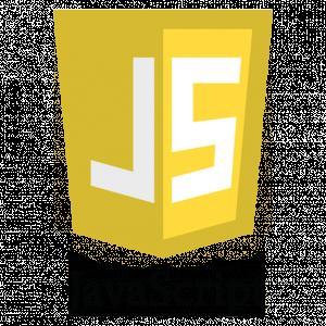 نتيجة بحث الصور عن JavaScript