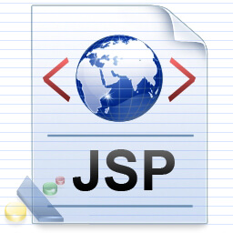 jsp tutorial with example