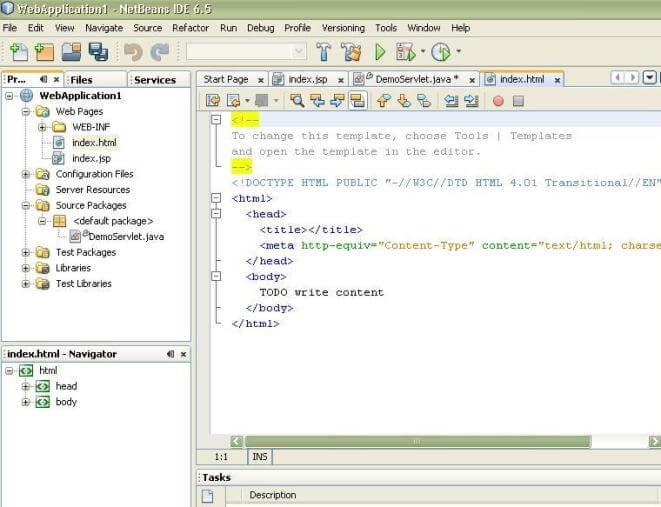 create cookie in javascript example