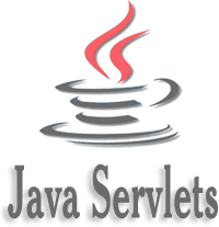 Singlethreadmodel in servlet