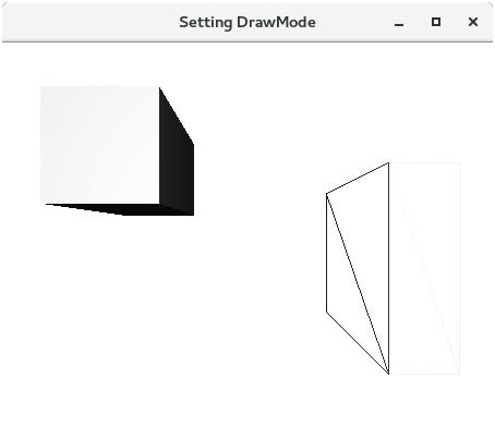 تعلم JavaFx ..مقال 29_ التعامل مع الرسوم ثلاثية الابعاد JavaFX 3D Shapes Javafx-3d-object-properties3