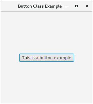 JavaFX Button - javatpoint