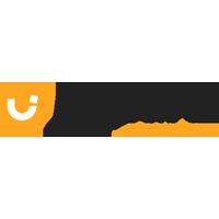 jQuery UI tutorial
