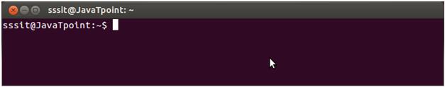 Install Node.js on linux/ubuntu/centos 1