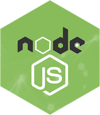 Learn Node.js Tutorial - javaT...