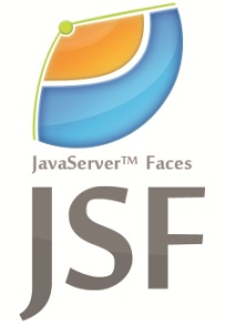 Learn JSF Tutorial - javatpoint